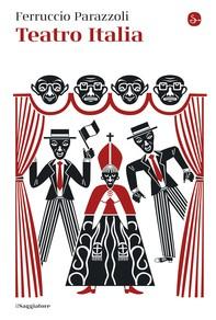 Teatro Italia - Librerie.coop