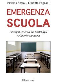 Emergenza scuola - Librerie.coop