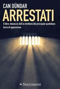 Arrestati - Librerie.coop