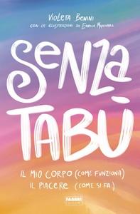 Senza tabù - Librerie.coop