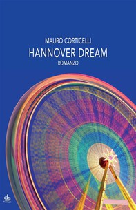 Hannover dream - Librerie.coop