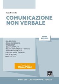 Comunicazione non verbale - Librerie.coop