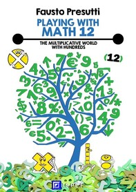 Playing with Math 12 - Librerie.coop