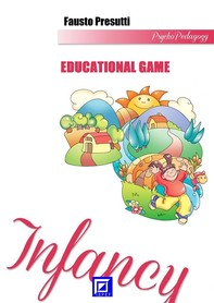 Educational Game - Librerie.coop