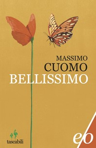 Bellissimo - Librerie.coop