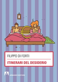 Itinerari del desiderio - Librerie.coop