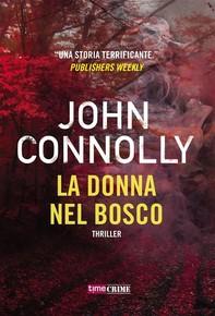 La donna nel bosco - Librerie.coop