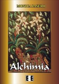 Alchimia - Librerie.coop
