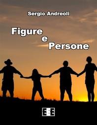 Figure e Persone - Librerie.coop
