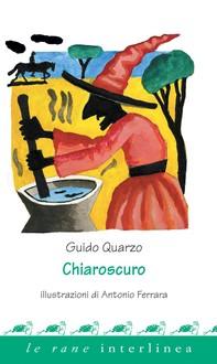 Chiaroscuro - Librerie.coop