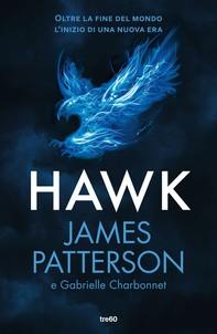 Hawk - Librerie.coop
