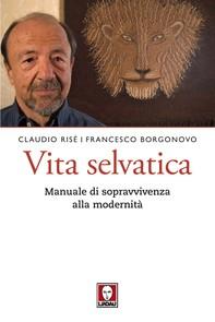 Vita selvatica - Librerie.coop