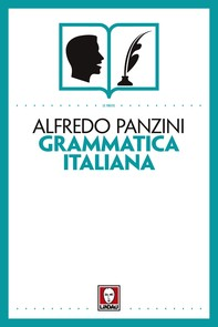 Grammatica italiana - Librerie.coop
