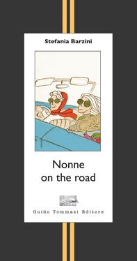 Nonne on the road - Librerie.coop