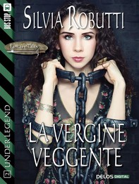 La vergine veggente - Librerie.coop