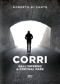 Corri - Librerie.coop