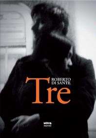 Tre - Librerie.coop