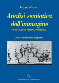 Analisi semiotica dell'immagine - Librerie.coop