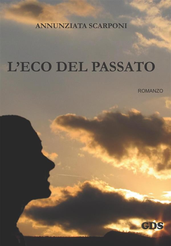 http://alessandria.bookrepublic.it/api/books/9788867822485/cover