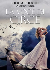 La Voce di Circe - Librerie.coop