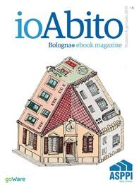 ioAbito - Numero 4 - Librerie.coop