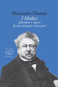 I Medici - Librerie.coop