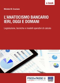 L'Anatocismo bancario: ieri, oggi e domani - Librerie.coop
