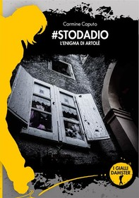 #Stodadio. L'enigma di Artolè - Librerie.coop