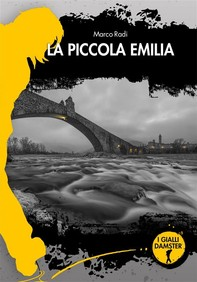 La piccola Emilia - Librerie.coop
