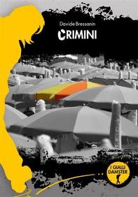 cRimini - Librerie.coop