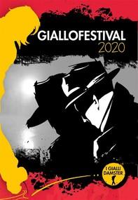 Giallofestival 2020 - Librerie.coop