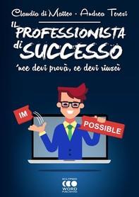 Il Professionista di successo - Librerie.coop