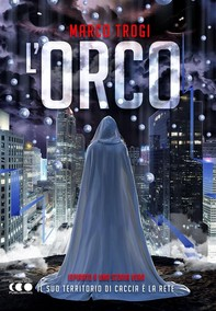 L'Orco - Librerie.coop