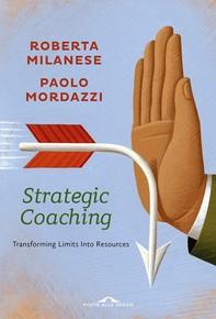 Strategic Coaching - Librerie.coop
