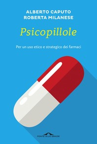 Psicopillole - Librerie.coop
