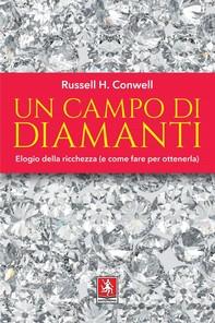 Un campo di diamanti - Librerie.coop