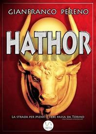 Hathor - Librerie.coop