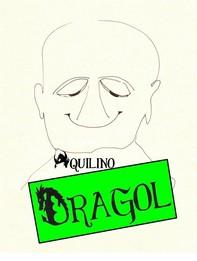 Dragol - Librerie.coop