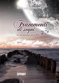 Frammenti di sogni - Librerie.coop