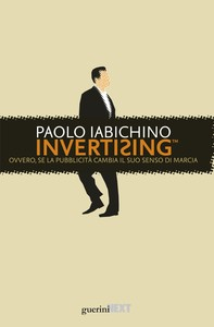 Invertising - Librerie.coop