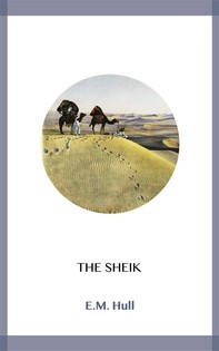 The Sheik - Librerie.coop