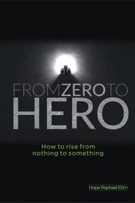 From Zero to Hero - Librerie.coop