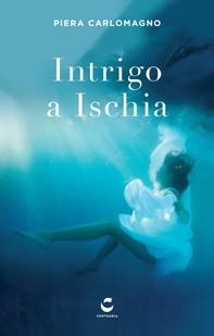 intrigo ad Ischia - Librerie.coop
