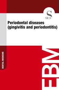 Dental and Periodontal Diseases - Librerie.coop
