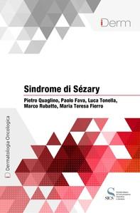Sindrome di Sézary - Librerie.coop