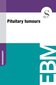 Pituitary Tumours - Librerie.coop