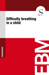 Difficulty Breathing in a Child - Librerie.coop