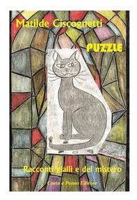 Puzzle - Librerie.coop