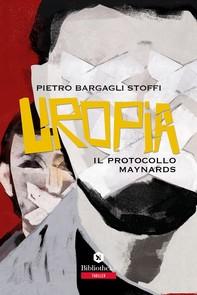 Uropia - Librerie.coop