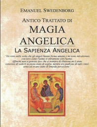 Magia Angelica - Librerie.coop